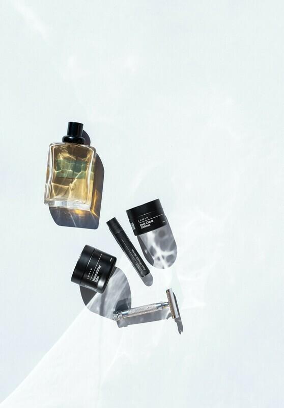 Royal Parfume