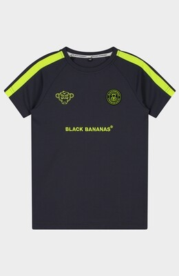 Black Bananas Kids