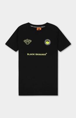 Black Bananas JR