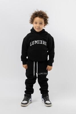 LUMI3RE
