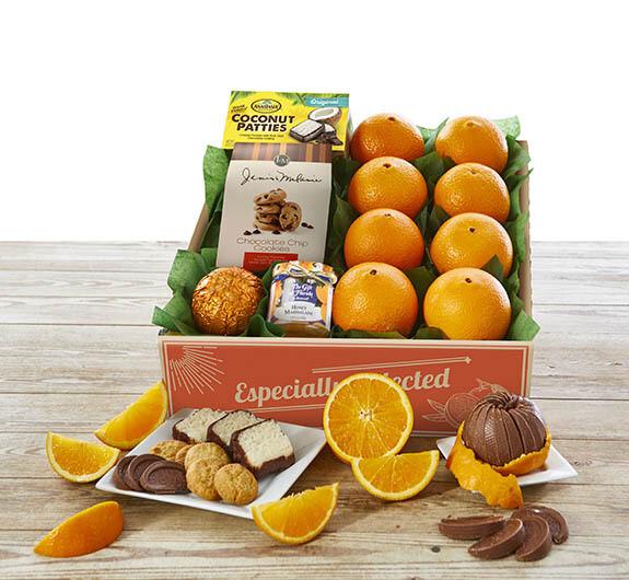 Sunshine State Gift box