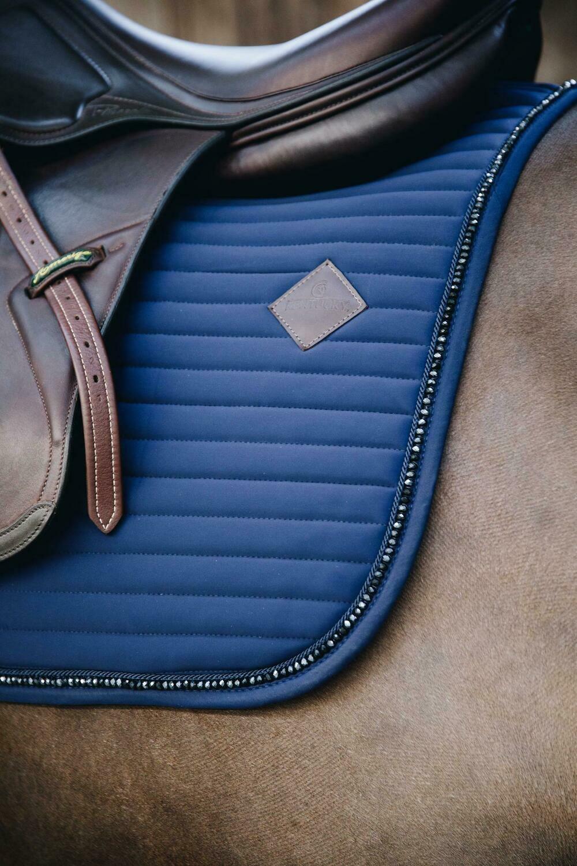 Kentucky Horsewear - Tapis Pearls jumping