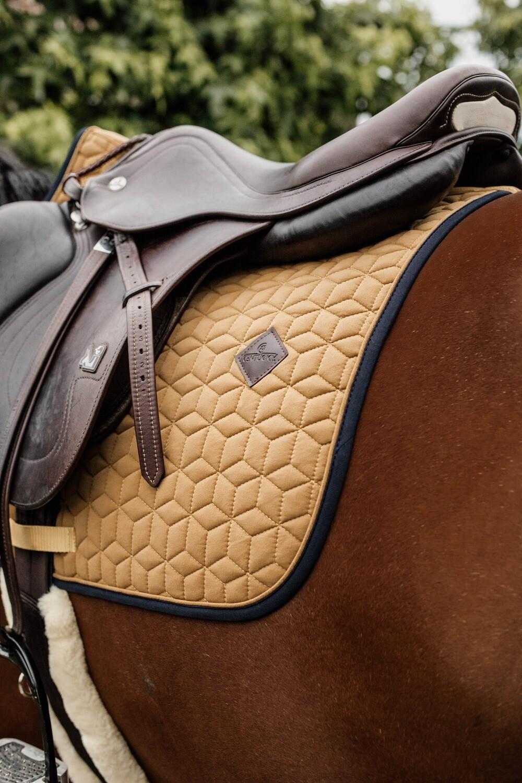 Kentucky Horsewear - Tapis Softshell jumping