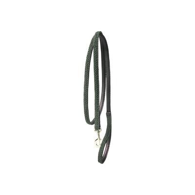 Kentucky Horsewear - Longe en nylon tressé