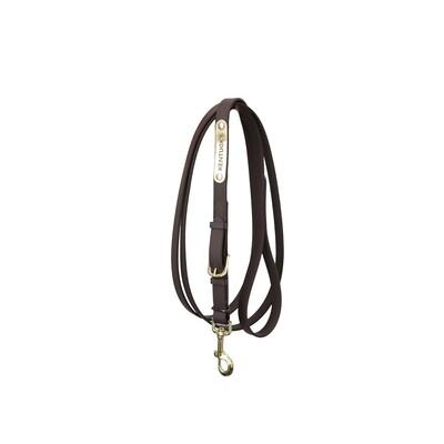 Kentucky Horsewear - Longe de présentation