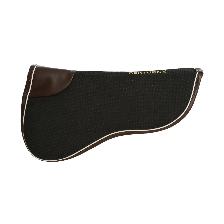 Kentucky Horsewear - Amortisseur Absorb