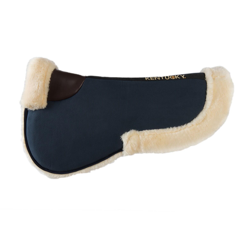 Kentucky Horsewear - Amortisseur Absorb mouton