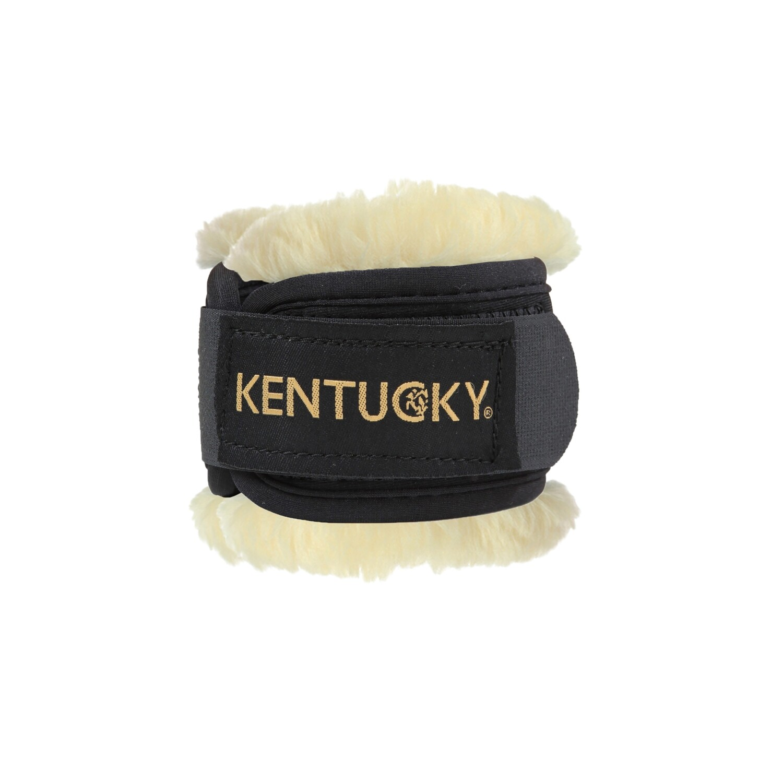 Kentucky Horsewear - Protège-paturon mouton