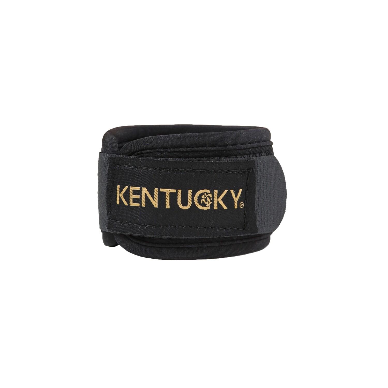 Kentucky Horsewear - Protège-paturon