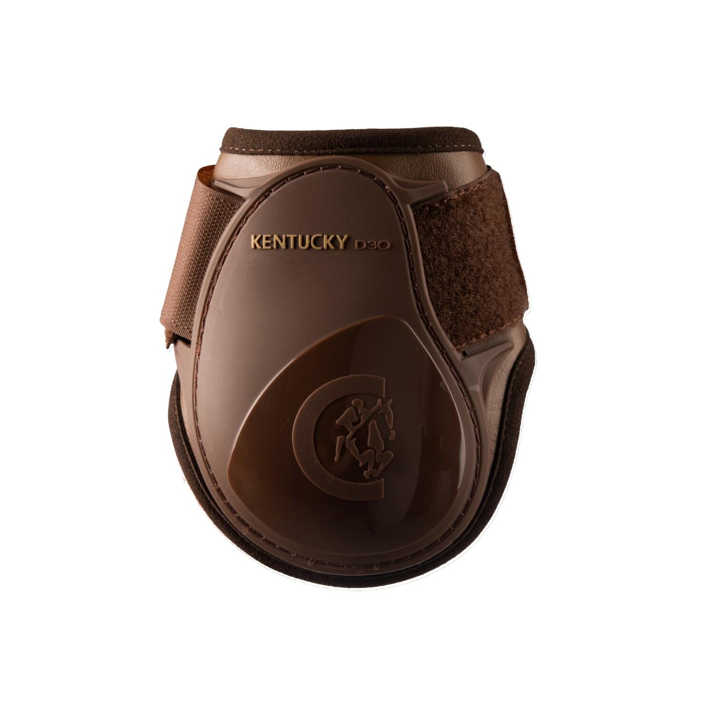 Kentucky Horsewear - Protège-boulet jeunes chevaux