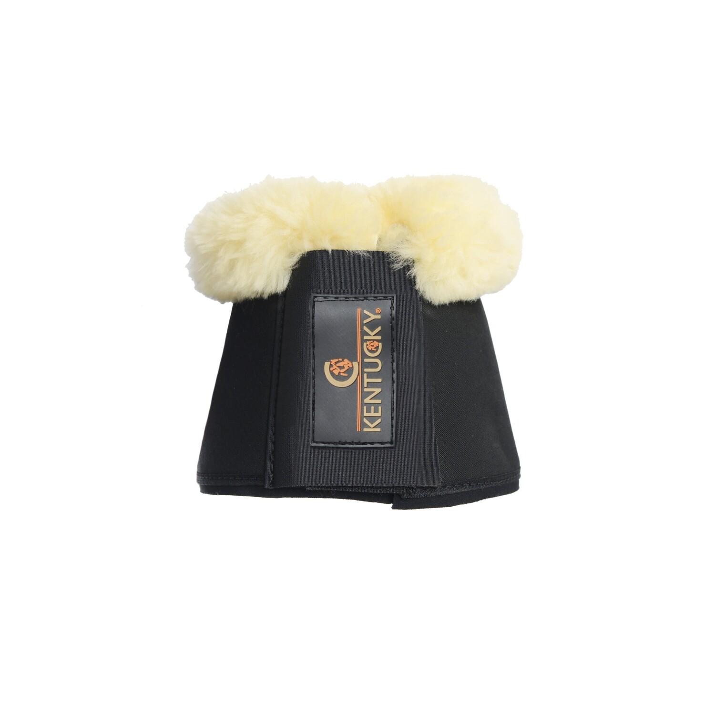 Kentucky Horsewear - Cloches Solimbra mouton