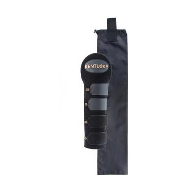 Kentucky Horsewear - Protège-queue & sac