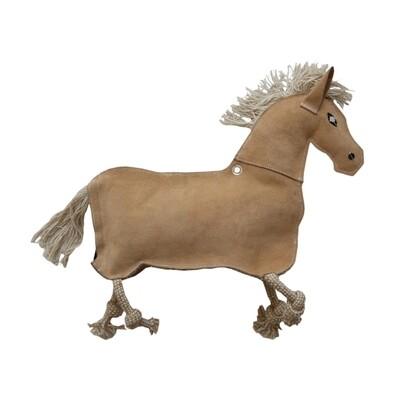 Kentucky Horsewear - Jouet Relax Pony