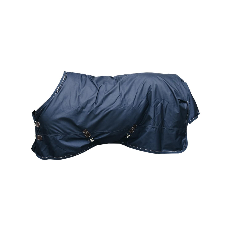 Kentucky Horsewear - Couverture imperméable Pro 300 grammes