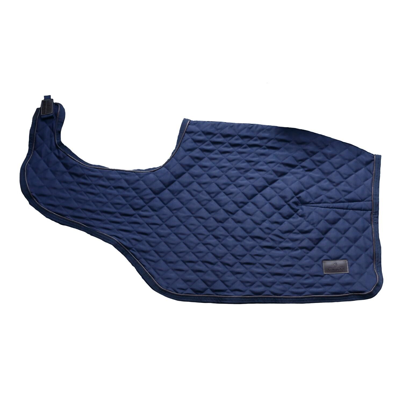 Kentucky Horsewear - Couvre-reins 160 grammes