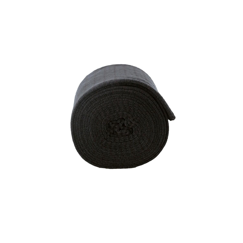 Kentucky Horsewear - Chaussette tendon grip