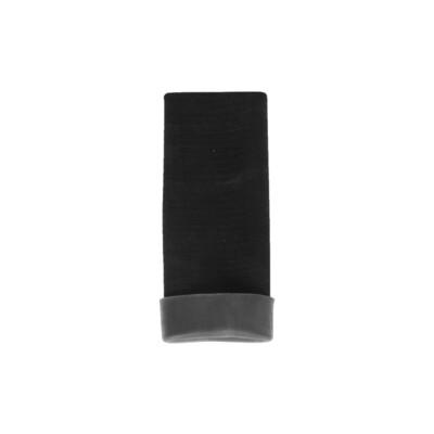 Kentucky Horsewear - Chaussette tendon gel grip