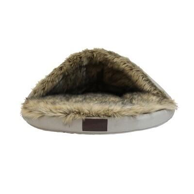 Kentucky Dogwear - Panier pour chien Igloo