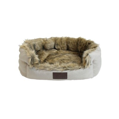 Kentucky Dogwear - Panier pour chien Cave