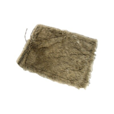Kentucky Dogwear - Couverture pour chien Fuzzy Blanket To Go