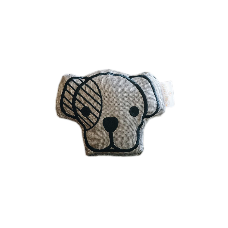 Kentucky Dogwear - Jouet pour chien Dog Head