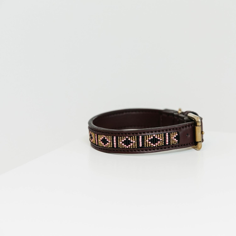 Kentucky Dogwear - Collier Perles