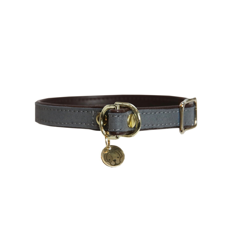 Kentucky Dogwear - Collier Loop