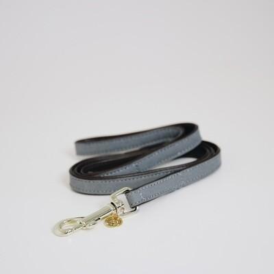Kentucky Dogwear - Laisse Loop