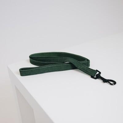 Kentucky Dogwear - Laisse Lizard