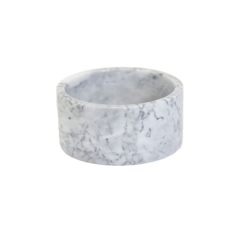 Kentucky Dogwear - Gamelles en marbre
