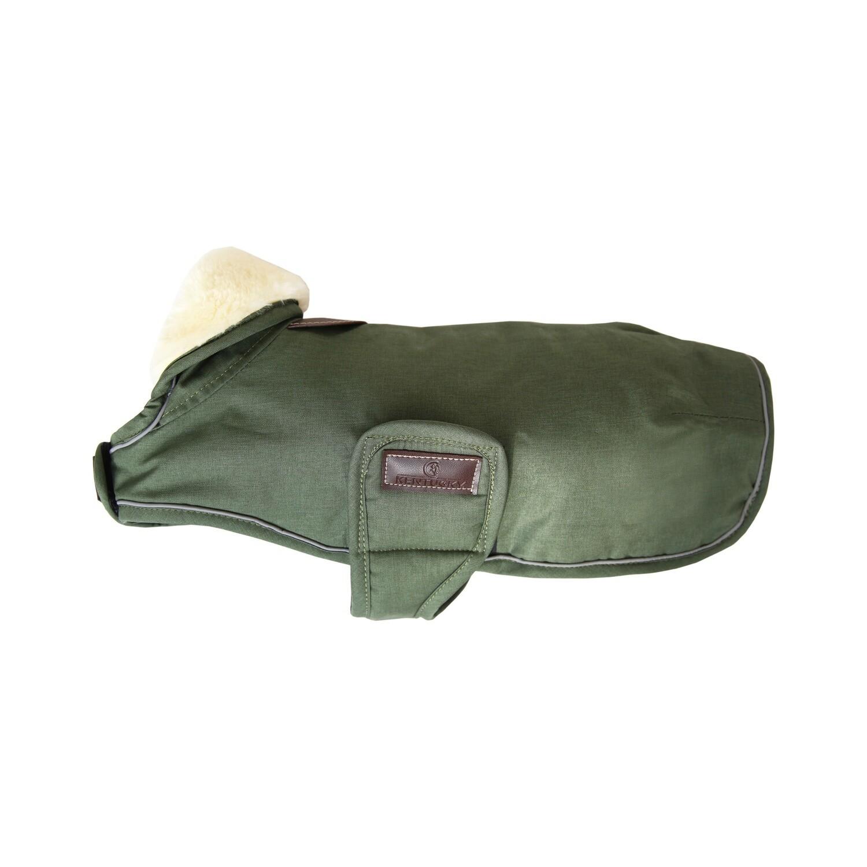 Kentucky Dogwear - Manteau Waterproof