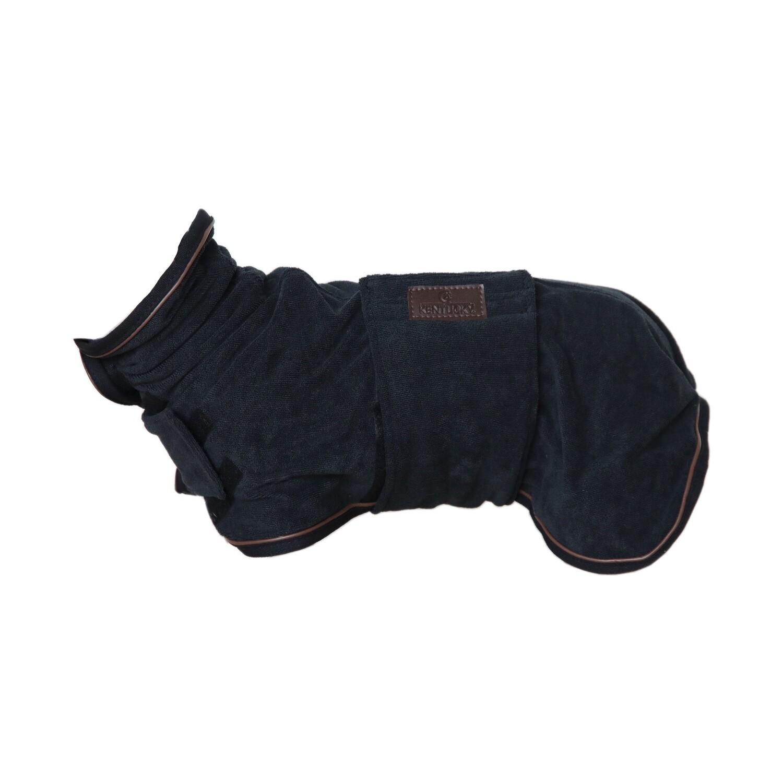 Kentucky Dogwear - Manteau-serviette
