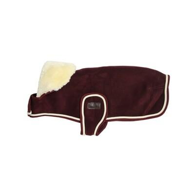Kentucky Dogwear - Manteau Heavy Fleece