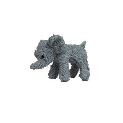 Kentucky Dogwear - Elsa l'Éléphant