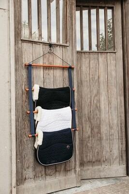 Grooming Deluxe - Porte tapis de luxe