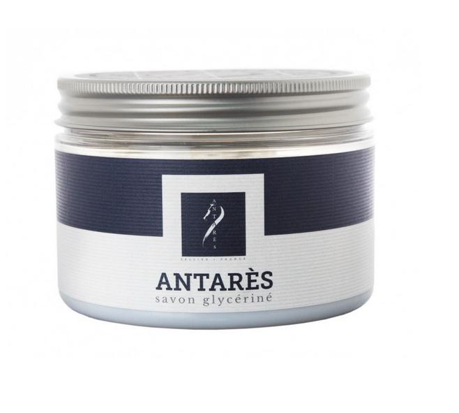 Antarès - Savon glycériné