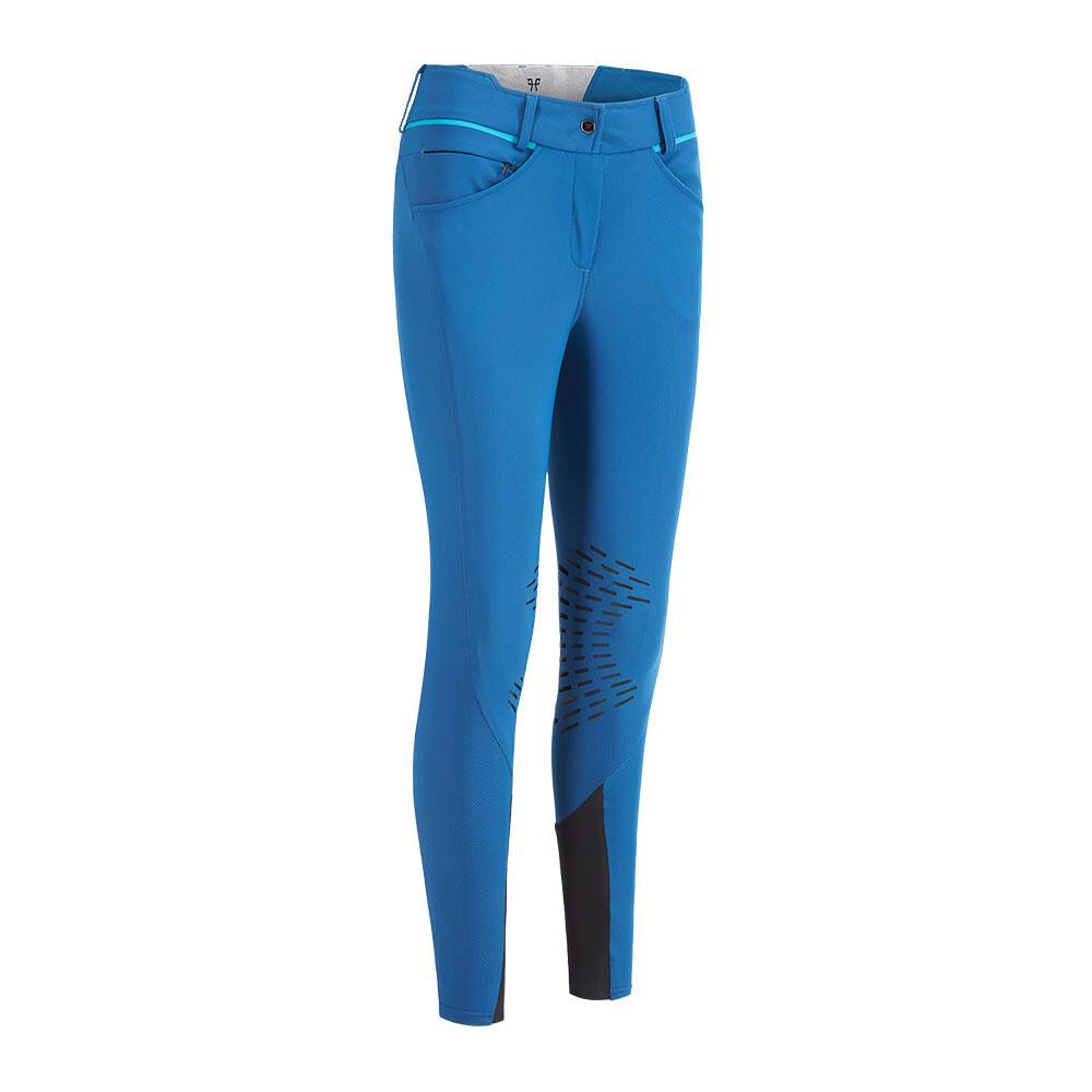 Horse Pilot - Pantalon X-Design