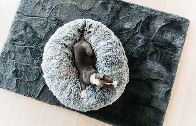 Kentucky Dogwear - Lit pour chien Donut's