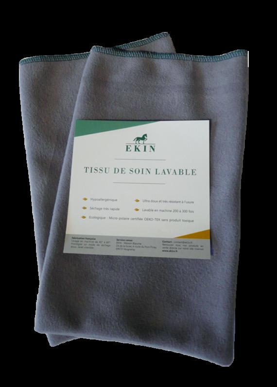 Ekin - Gants de soin lavables
