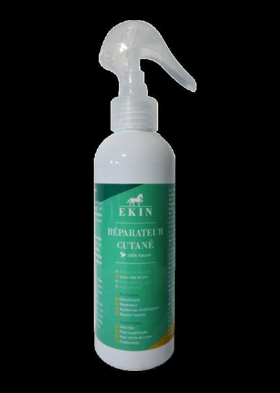 Ekin - Spray réparateur cutané