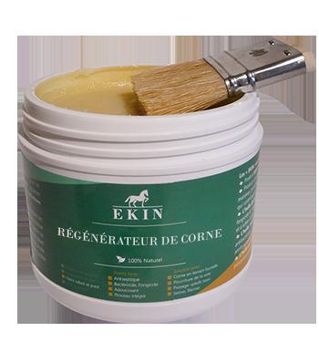 Ekin - Régénérateur de corne