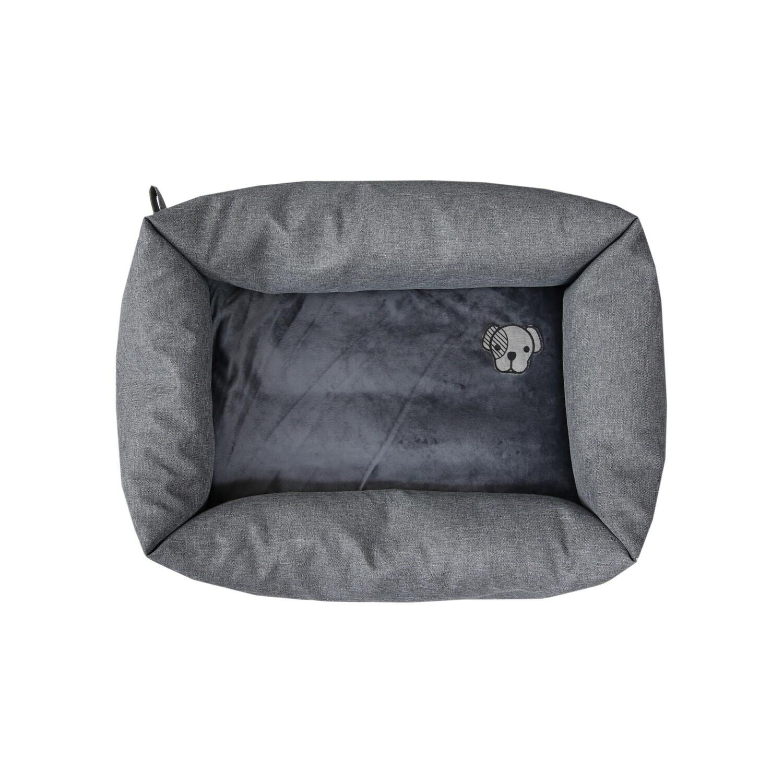 Kentucky Dogwear - Panier Soft Sleep