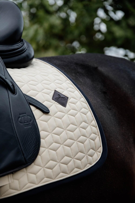 Kentucky Horsewear - Tapis softshell dressage