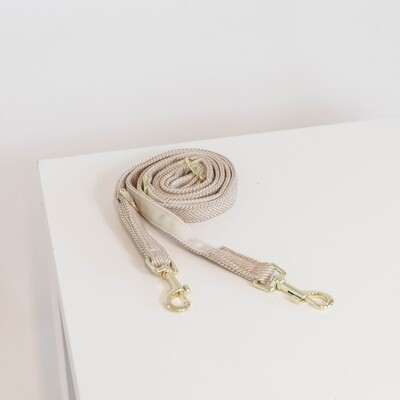 Kentucky Dogwear - Laisse Wool 2 mètres