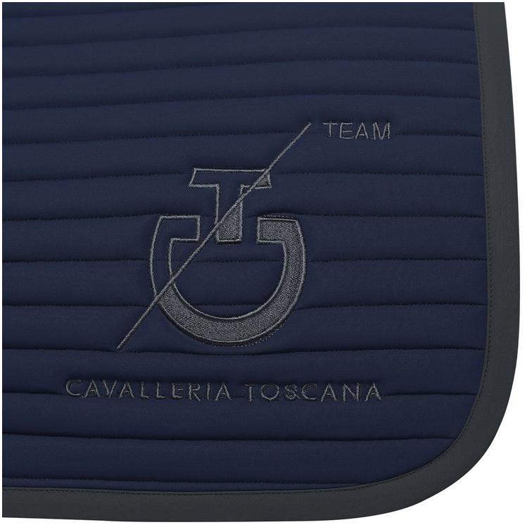 Cavalleria Toscana - Tapis CT Team Row-quield