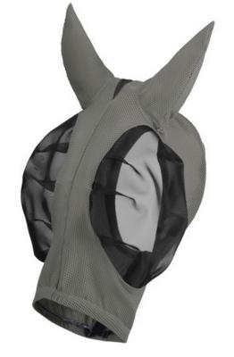 Eskadron - Masque anti-mouches DynAirMesh PRO Reflexx 2021