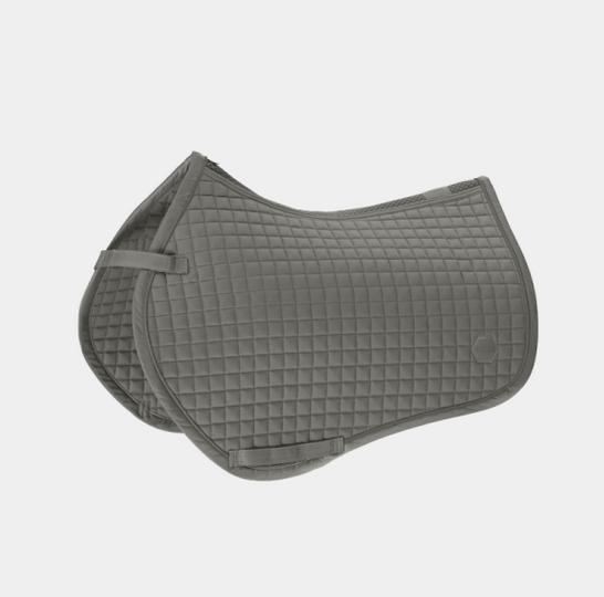 Eskadron - Tapis Cotton Compact Reflexx 2021