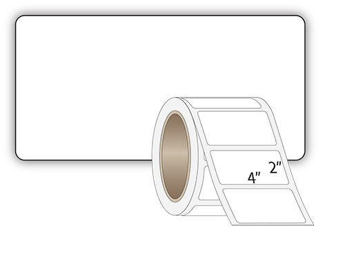 Direct Thermal Transfer 4