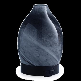 Obsidian Oil Diffuser