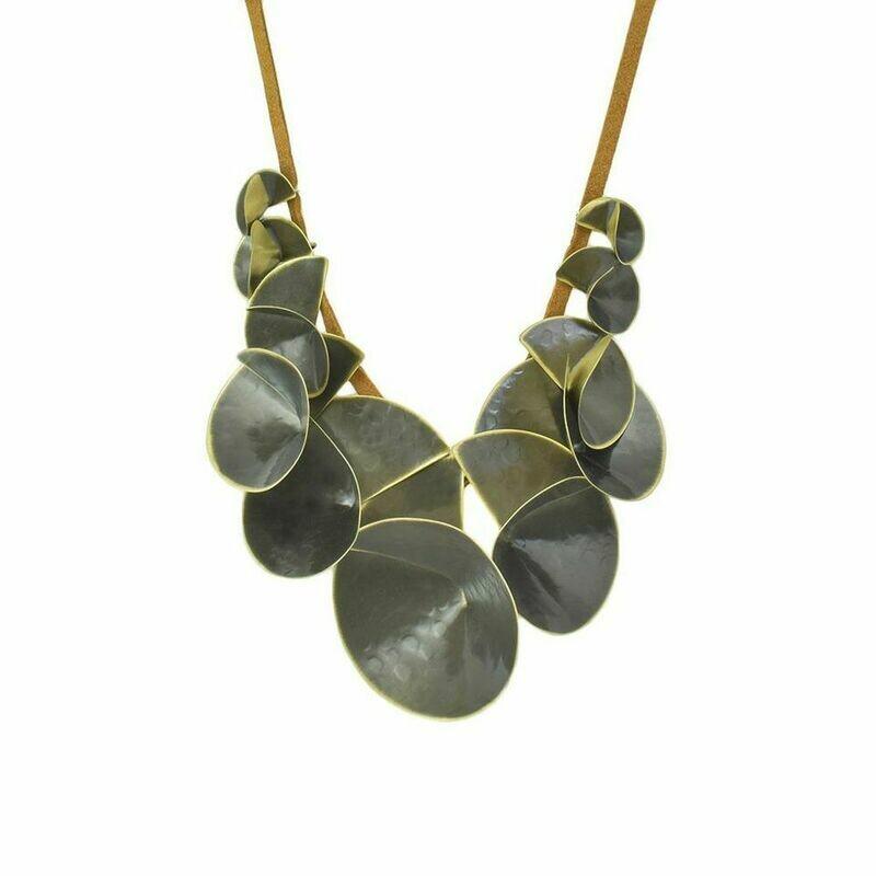 Necklace Enyo